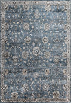"""DRM5B 