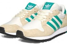 Adiadas Originals ZX 380 - WOW and in my favorit color!