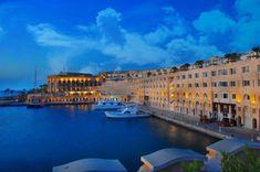 Hotel Citadel Azur Resort – zájazdy a recenzie – Invia.sk