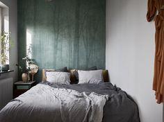 Scandinavian apartment | styling by Copparstad & photos by Boukari Follow Gravity Home: Blog - Instagram - Pinterest - Facebook - Shop