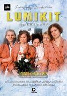 Lumikit - Eli kohtauksia naisen elämästä - DVD - Elokuvat - CDON.COM