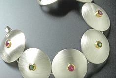 Brooches & Bracelets @ Jane Macintosh JewelleryJane Macintosh Jewellery