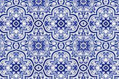 como usar azulejos