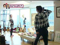 Kim Hyun Joong & Hwangbo - Google 検索