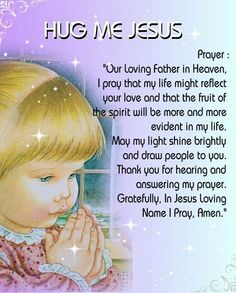 Amen! My your will be done in us. Let us be vessels unto you Lord Jesus!!  Willine & Annette