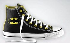 0b6d69b77b30 76 Best Batman converse images