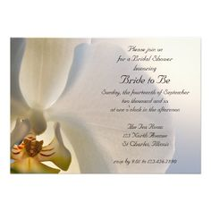 Discount DealsOrchid Elegance Bridal Shower Invitationlowest price for you. In addition you can compare price with another store and read helpful reviews. Buy