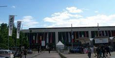 Salone del Libro di Torino – Trionfo di pubblico