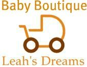 Competition Ireland    Win a €30 gift Voucher from Leah's Boutique  Closes 23rd May 2012