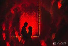 Love frames  jadoris.com #jadoris #weddinglighting #photosession #looklikefilm #weddingphotography  #portrait #weddingsession #photooftheday #lovethedress #beautifulcouple #coupleportrait #instawedding  #weddinginspiration #vibesofvisuals #weddingday #afterwedding #destinationwedding  #lovers #bride #weddingreflections #siluettes #cluj #sedintafoto #redwedding #fotografiinunta #destinationweddingphotographer  #fotografnunta #fotografienunta
