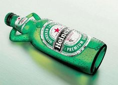 Heineken Beer Bottle Images Graphics Comments And Pictures Happy Birthday Images, Birthday Pictures, Happy Birthday Wishes, Man Birthday, Birthday Greetings, It's Your Birthday, Funny Happy Birthday Quotes, Birthday Ideas, Easy Drinking Games
