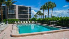 Sundial Vacation Rental - VRBO 290284 - 3 BR Sanibel Island Condo in FL, Totally Remodeled 3 Bdrm with Great Views Check Out Our Video!