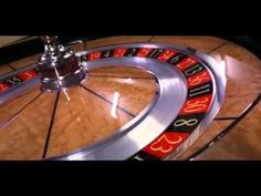 NetPlay Cammegh Roulette wheel Promo 2015. Poker Table, Wheels, Antiques, Youtube, Antiquities, Antique, Youtubers, Old Stuff, Youtube Movies