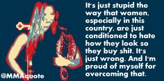 ronda rousey quotes - Google Search