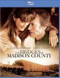 The Bridges of Madison County [Blu-ray] [Eng/Fre/Spa] [1995]