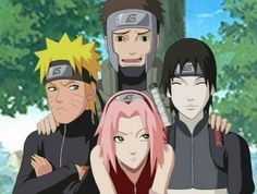 Oh my gosh this is great The other team 7
