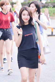 Twice - Chaeyoung #kpop