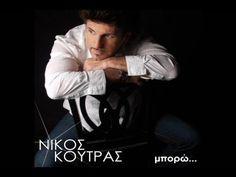 Nikos Koutras - Mporw... (C) NKMusic 2007
