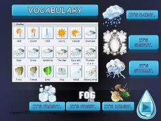 Weather interactive lesson to practice speaking skills.Weather vocabulary;What's the weather like (question/answers)?Picture task;What's the weather like in England (map interactive task)?Matching sentences to map interactive task;Pair work.