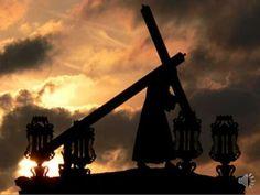 Holy Week Around the World