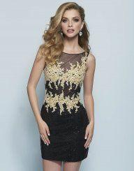 Melise's Award Winning Formal Wear! 928 W. Main St. Marion, IL 62959 618-993-1800