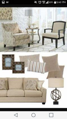 891 best ashley furniture sofas images rh pinterest com