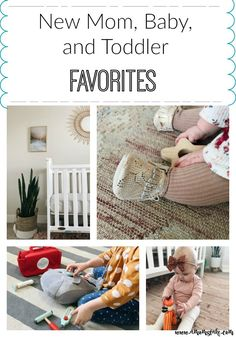 Cute, modern, and unique finds for baby. Craft Activities For Kids, Kids Crafts, Kids And Parenting, Parenting Ideas, Cool Baby Stuff, Fun Stuff, Unique Toys, Baby Moccasins, Mom Advice