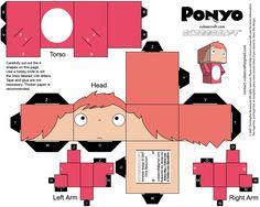 http://fc04.deviantart.net/fs71/i/2010/332/3/f/ponyo_cubeecraft_papercraft_by_speedbrkr-d33t9wt.jpg