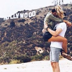 I will get a pic like this someday with my future boyfriend:)