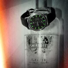 Gold r-watch Watches, Accessories, Wristwatches, Clocks, Jewelry Accessories