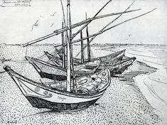 fishing-boats-on-the-beach-at-les-saintes-maries-de-la-mer-1888-1(1).jpg (1066×797)