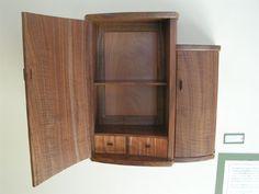 Daiku Dojo -- Japanese Style Woodworking Group
