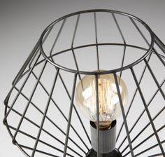 Tilbud i kun i dag🛍💡 Nå kr. 690,-  (Veil.pris kr.1199,-) www.mirame.no #tilbud #helgesalg #mirame #lampe #bordlampe