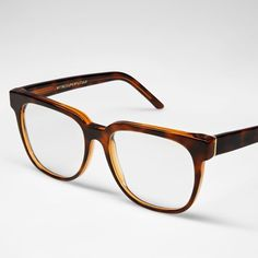 People Optical Glasses by Retro Super Future - lifestylerstore - http://www.lifestylerstore.com/people-optical-glasses-by-retro-super-future/