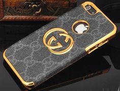 outlet store 6c564 24dd1 60 Best Gucci iPhone 6/6 Plus Cases images in 2015 | Iphone 6 plus ...