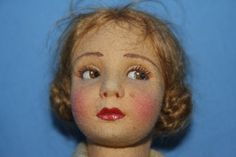 Lenci Doll | eBay