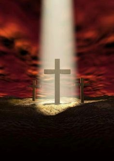 +-- There is only one way: Through the blood of Jesus Christ. We believe in a God the Father, we believe in Jesus Christ, we believe in the Holy Spirit and he's given us new life. Lord And Savior, God Jesus, Christian Faith, Christian Quotes, Christian Pictures, Images Bible, Jesus Christus, Saint Esprit, A Course In Miracles