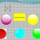 This PowerPoint game is a review game for the Common Core Strand of Numbers and Operations Fractions for 5th grade.  It covers adding and subtracti...