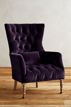 https://www.anthropologie.com/shop/velvet-julienne-chair?color=051&quantity=1&size=Chair&type=REGULAR