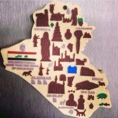 Essay about iraqi culture