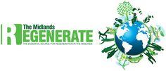 regeneration magazines - Google 搜尋
