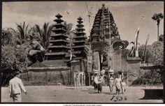Bali Media Info: 100 Koleksi Foto Kuno Pulau Bali | Tempo Doeloe