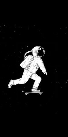 Illustrations Discover New Space Aesthetic Wallpaper Laptop Ideas Wallpaper Space Dark Wallpaper Galaxy Wallpaper Wallpaper Backgrounds Iphone Wallpaper Wallpaper Ideas Astronaut Wallpaper Space Drawings Space Illustration Space Drawings, Space Artwork, Wallpaper Space, Dark Wallpaper, Screen Wallpaper, Galaxy Wallpaper, Wallpaper Quotes, Wallpaper Backgrounds, Iphone Wallpaper