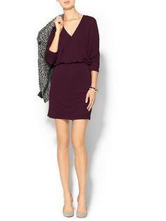 Jetz Dress Product Image