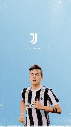 Football Hits, Best Football Players, World Football, Soccer Players, Football Soccer, Juventus Soccer, Juventus Fc, Cr7 Junior, Soccer Art