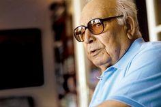 Yaşar Kemal'in son eseri 'Çıplak Deniz Çıplak Ada' 4 Ekim'de raflarda. Kitabın bir bölümünü okumak için tıklayınız: http://www.radikal.com.tr/Radikal.aspx?aType=RadikalDetayV3=1101201=82