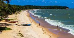 praias da ilha do marajó - Pesquisa Google
