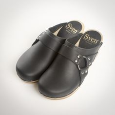 Shoes Boots 99 Images On Best Shoe In Pinterest Comfortable UqSqHv8w
