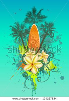 Stock Images similar to ID 29899618 - surfboards