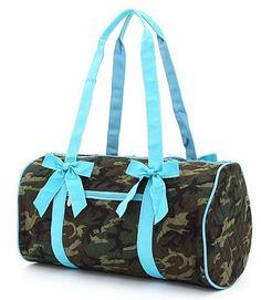 Everest 30-inch Cargo Duffel Bag